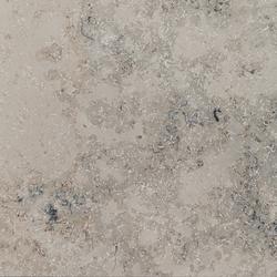 Jura Juwel | geschliffen | Natural stone wall tiles | JUMA Natursteinwerke
