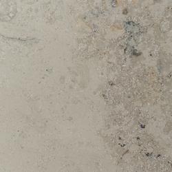 Jura Juwel | poliert | Piastrelle per pareti | JUMA Natursteinwerke