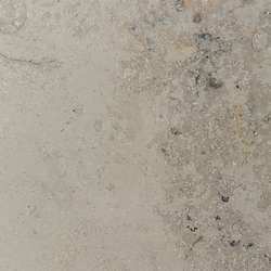 Jura Juwel | poliert | Natural stone wall tiles | JUMA Natursteinwerke