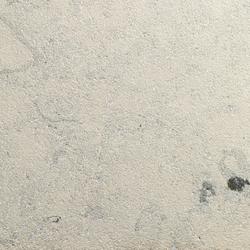 Jura Polarblau Antik Limes | gestrahlt und gebürstet | Azulejos de pared de piedra natural | JUMA Natursteinwerke