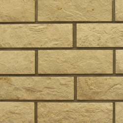Jura Spezialverblender | Azulejos de pared de piedra natural | JUMA Natursteinwerke