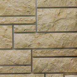 Jura Verblender | Azulejos de pared de piedra natural | JUMA Natursteinwerke