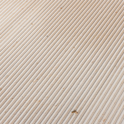 Jura Cemballo | Piastrelle per pareti | JUMA Natursteinwerke
