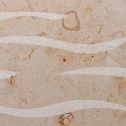 Jura Cielo | Azulejos de pared de piedra natural | JUMA Natursteinwerke