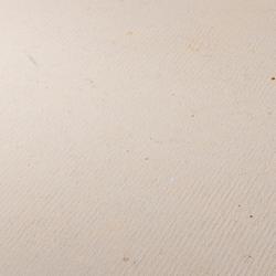 Jura Creola | Azulejos de pared de piedra natural | JUMA Natursteinwerke
