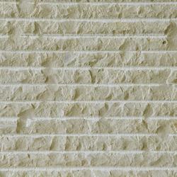 Jura gratiniert | Piastrelle per pareti | JUMA Natursteinwerke