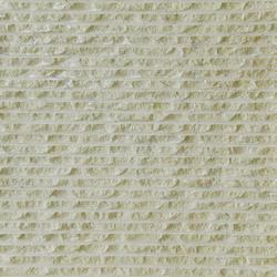 Jura scharriert | Azulejos de pared de piedra natural | JUMA Natursteinwerke