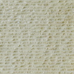 Jura scharriert | Piastrelle per pareti | JUMA Natursteinwerke