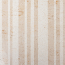 Jura Symphonie | Azulejos de pared de piedra natural | JUMA Natursteinwerke