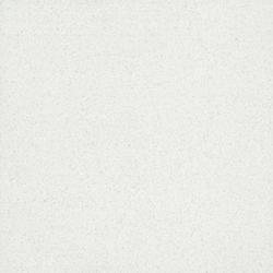 Juma Agglo Cristall | Piastrelle per pareti | JUMA Natursteinwerke