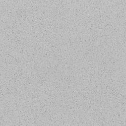 Juma Agglo Grey | Piastrelle per pareti | JUMA Natursteinwerke