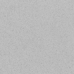 Juma Agglo Grey | Natural stone wall tiles | JUMA Natursteinwerke