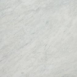Juma Ararat White | Tiles | JUMA Natursteinwerke