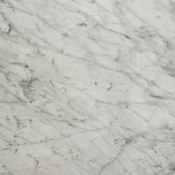 Juma Bianco Carrara | Azulejos de pared de piedra natural | JUMA Natursteinwerke