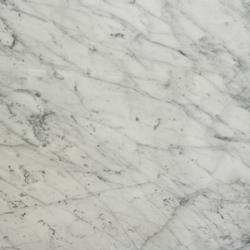 Juma Bianco Carrara | Natural stone wall tiles | JUMA Natursteinwerke