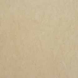 Designer carrelage de sol dalles couleur beige architonic for Carrelage urban ivory