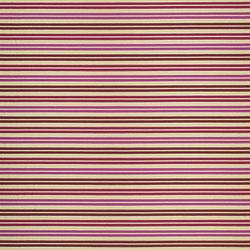 Racine Fabrics | Watteau - Magenta | Curtain fabrics | Designers Guild