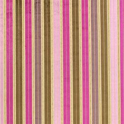 Racine Fabrics | Regence - Peony | Tessuti tende | Designers Guild