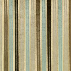 Racine Fabrics | Regence - Driftwood | Curtain fabrics | Designers Guild