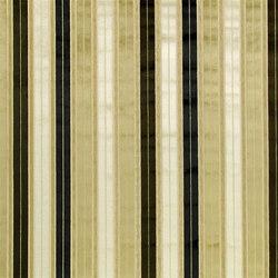 Racine Fabrics | Regence - Cappuccino | Vorhangstoffe | Designers Guild