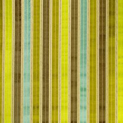 Racine Fabrics | Regence - Moss | Curtain fabrics | Designers Guild