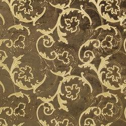 Racine Fabrics | Fontange - Birch | Tejidos para cortinas | Designers Guild