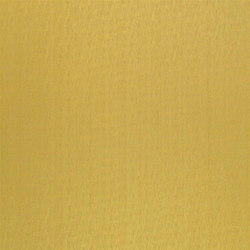 Racine Fabrics | Pavane - Gold | Curtain fabrics | Designers Guild