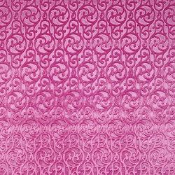 Roumier Fabrics | Willament - Fuchsia | Tejidos para cortinas | Designers Guild
