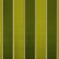 Roumier Fabrics | Roumier - Moss | Tissus pour rideaux | Designers Guild