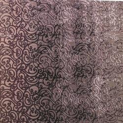 Roumier Fabrics | Rochester - Heather | Tissus pour rideaux | Designers Guild