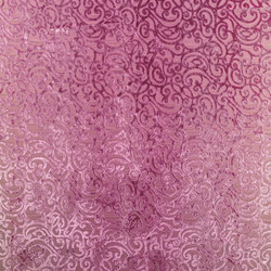Roumier Fabrics | Rochester - Cyclamen | Curtain fabrics | Designers Guild