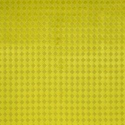 Roumier Fabrics | Vandevelde - Willow | Curtain fabrics | Designers Guild