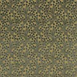 Elizabeth Fabrics | Clarence - Charcoal | Curtain fabrics | Designers Guild