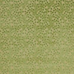 Elizabeth Fabrics | Clarence - Moss | Vorhangstoffe | Designers Guild