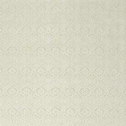 Elizabeth Fabrics | Stothard - Ivory | Curtain fabrics | Designers Guild