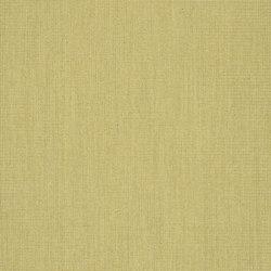 Elizabeth Fabrics | Brocas - Gold | Vorhangstoffe | Designers Guild
