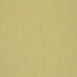 Elizabeth Fabrics | Brocas - Gold | Tessuti tende | Designers Guild