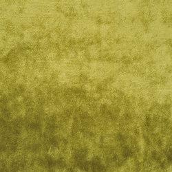 Palace Damasks Fabrics | Velveto - Peridot | Vorhangstoffe | Designers Guild