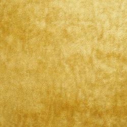 Palace Damasks Fabrics | Velveto - Gold | Tessuti tende | Designers Guild