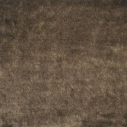 Palace Damasks Fabrics | Velveto - Birch | Curtain fabrics | Designers Guild
