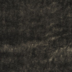 Palace Damasks Fabrics | Velveto - Walnut | Curtain fabrics | Designers Guild