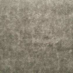 Palace Damasks Fabrics | Velveto - Mink | Vorhangstoffe | Designers Guild