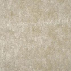 Palace Damasks Fabrics | Velveto - Parchment | Tessuti tende | Designers Guild