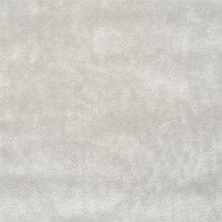 Palace Damasks Fabrics | Velveto - Silver | Tissus pour rideaux | Designers Guild