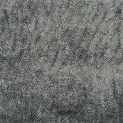 Palace Damasks Fabrics | Velveto - Graphite | Tissus pour rideaux | Designers Guild