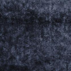 Palace Damasks Fabrics | Velveto - Sapphire | Curtain fabrics | Designers Guild