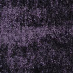 Palace Damasks Fabrics | Velveto - Amethyst | Vorhangstoffe | Designers Guild