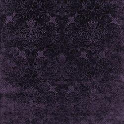 Palace Damasks Fabrics | Palace Damask - Amethyst | Tessuti tende | Designers Guild