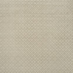 Palace Damasks Fabrics | Charles Ii Velvet - Silver | Curtain fabrics | Designers Guild