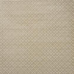 Palace Damasks Fabrics | Charles Ii Velvet - Linen | Curtain fabrics | Designers Guild